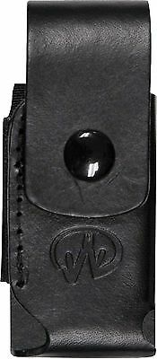 Leatherman Premium Leather Pouch Sheath 939906 for Wave LP650 NEW