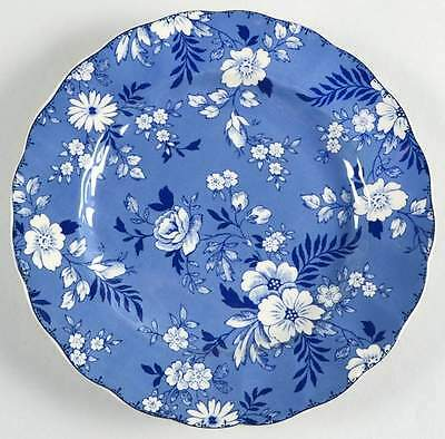 Johnson Brothers DEVON COTTAGE Accent Salad Plate 10129291