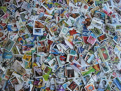 AUSTRALIA 945 different,old to nice modern commemoratives are here! Have a look