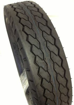 Set 4 New Trailer Tires 7 00 15 Bias 10 Ply Load Range E H D 700 15