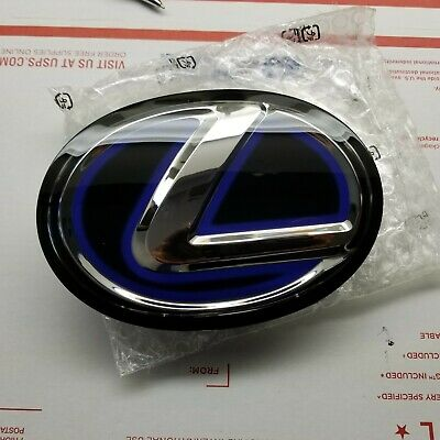 3pc Set NEW SCION FR-S Front and Rear Matte Black Badge Emblem FRS F/R PAIR FMB