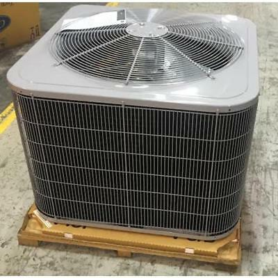 Carrier 25Hbb348A0060010 4 Ton Split-System Heat Pump 13 Seer 460/60/3 R-410A