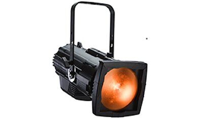 ETC B-STOCK S4LEDFRES 7460A2016 Source Four LED Fresnel Accessory