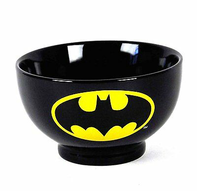 Batman Dark Knight Bowl