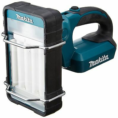 Makita Rechargeable Fluorescent Lamp ML360(body only) Flood Light New Japan F/S