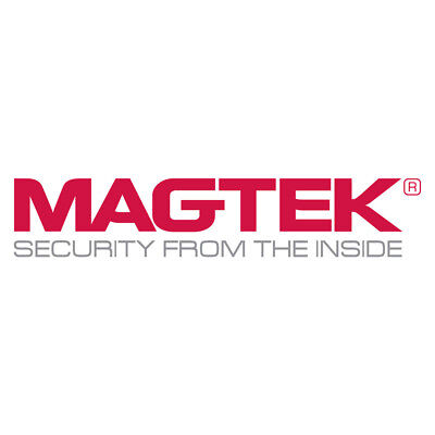 Magtek MICRSafe MICR Check Reader with HID USB