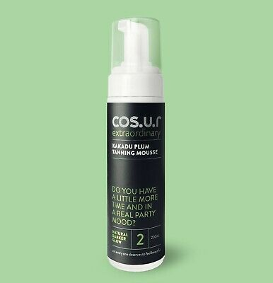 Solaire Professional Spray Tan Solution 2 Hour Green Base Premium Dark 14% DHA1L