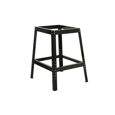 Universal Tool Stand T-116