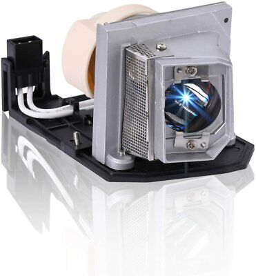 SP.8RU01GC01 Philips UltraBright Bare Projector Lamp DLP LCD Optoma BL-FU240A