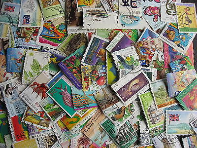 CHRISTMAS & COCOS KEELING Islands 90 different, nice commemoratives are here!
