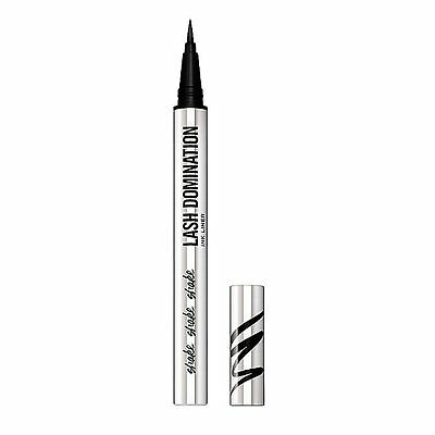 bareMinerals Lash Domination Ink Eye Liner in Intense Black -0.6ml / 0.02fl.oz