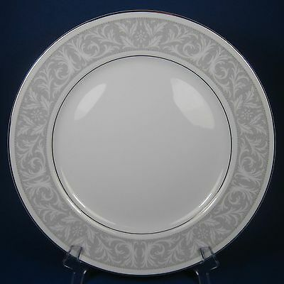 Imperial W. Dalton WHITNEY Dinner Plate (s) Nice
