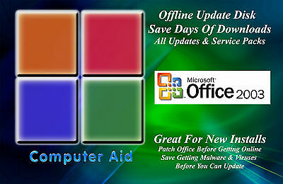 LIBRE OFFICE 5 Suite - Office Productivity Suite - Win & Mac
