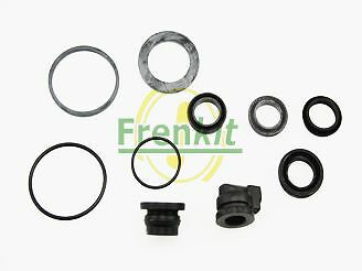 Repair Kit, brake master cylinder for LandRover Defender, Discovery, Range Rover