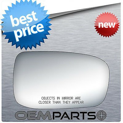 Passenger Side Mirror Glass Replacement Cost Mirror Ideas
