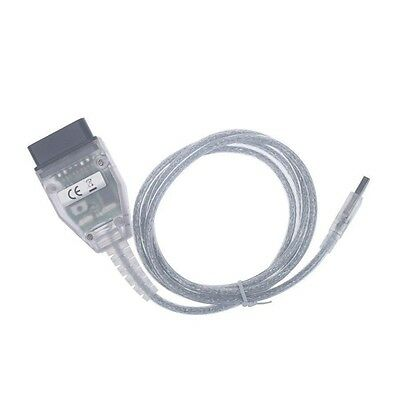 OBDII diagnostic Interface Cable for Porsche Cable