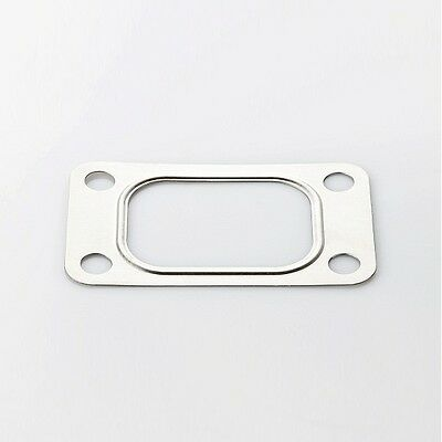 Metal seal for T25 Exhaust manifold / Turbocharger