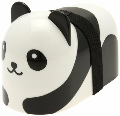 Kotobuki Napping Panda Bento Box [Kitchen]