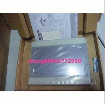 Weinview Touch Screen 10inch HMI MT8101iE replace MT8100iE MT8100i  zhang08
