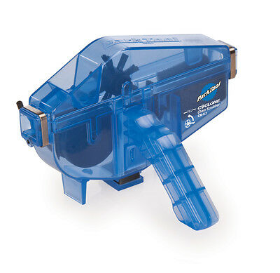 Park Tool CM-5.2 Cyclone Chain Scrubber Bike Bicycle Cycling