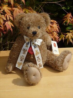 TEDDY HERMANN ORIGINAL Kilian 32cm 17043 3 - Number 6