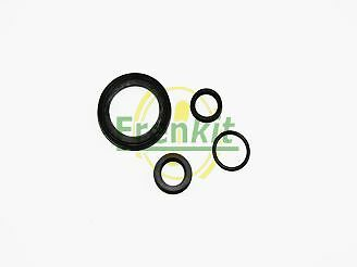 Repair Kit,clutch master cylinder for Audi A3, Seat Altea,Toledo, VW Golf,Touran