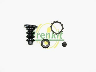 522019 Repair Kit clutch slave cylinder for Mercedes-Benz V-Class, Sprinter,Vito