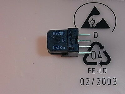 HEDS-9730#Q54 Agilent Optical Encoder Modules 480lpi Digital Output