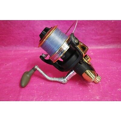 Pelagic Fishing Reel - Ref: 115483 (W)