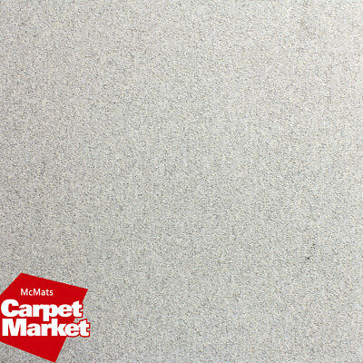 Carpet Tiles white Stockpiled On Sale Up to 60%  Save On Retail Prices
