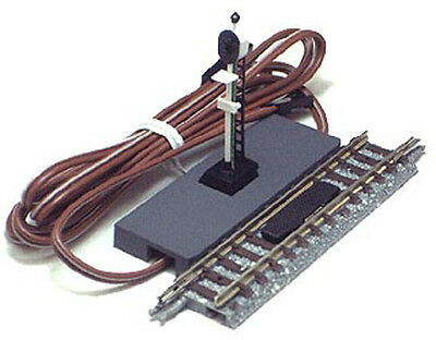 Tomix 5565 TCS 2 Colors Signal (F) (N scale)