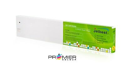 JETBEST ULTRA, 440mL Eco Solvent Ink Cartridge, for MUTOH ECO ULTRA (Yellow)