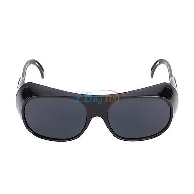 1*Labour Protection Welding Welder Sunglasses Goggles Working Protective Eyewear