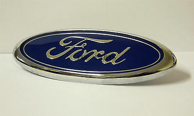 """Ford / New Holland Tractor """"Ford Emblem"""" E7TB8C020BB"""