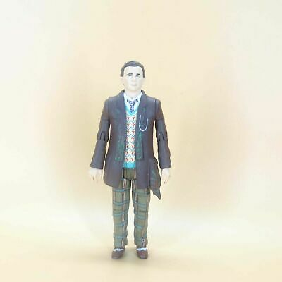 """Doctor Who the Seventh Doctor 7th Doctor   action figure 5.5"""""""