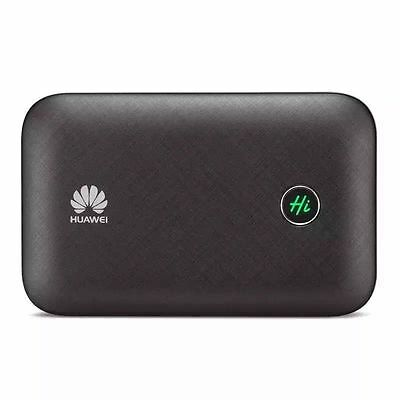 Unlocked Huawei E5771h-937 4G LTE FDD B1/B2/B3/B4/B5/B19/B8 Band WiFi Router