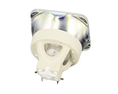 BL-FU310A / FX.PM484-2401 Replacement lamp bulb for OPTOMA X501/W501/EH501
