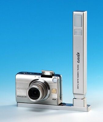 Kenro Flashgun Tower Slave for Compact Camera TF002