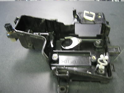 Yamaha Outboard Electrical Bracket 67H-81948-00-00