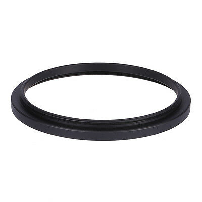 52mm-55mm 52mm To 55mm Step Up Rings Lens Filter Ring Adapter 52-55 For DSLR