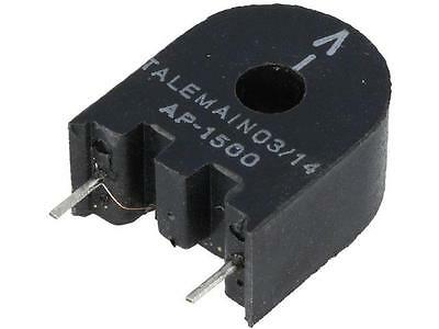 AP-1500 Current transformer 10A Trans15001 15Ω -40÷85°C TALEMA