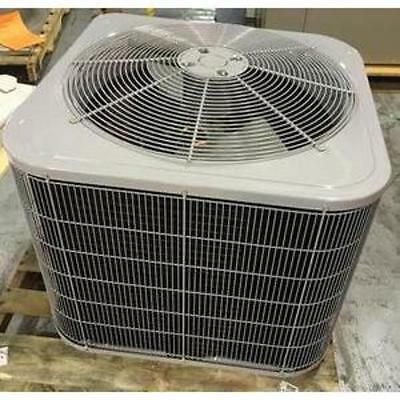 Carrier 25Hbc330A0050010 2-1/2Ton Split-System Heat Pump 13 Seer 3-Phase R-410A