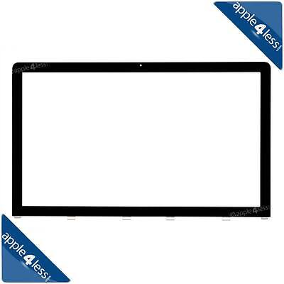 Apple iMac 21.5 inch Glass Panel 922-9117 (Late 2009) Grade A+ Front Cover