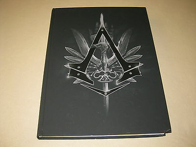 Assassin's Creed Syndicate Official Strategy Guide by Tim Bogenn (Hardback, 2...