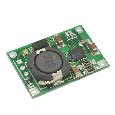 2Cells Single Lithium ion Battery Charger Module 1-2A PCB 18650 TP5100 Nice L FB