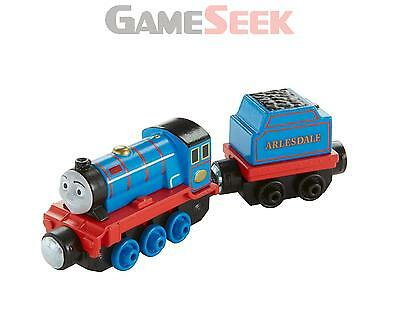 Thomas And Friends Take N Play Bert The Miniature Engine - Toys Brand New