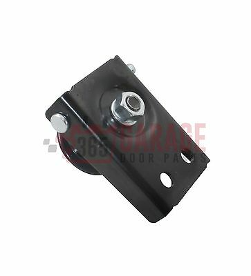 Liftmaster 41B5424 Belt Pulley Bracket (WD822K, WD922K, WD912K) Door Replacement