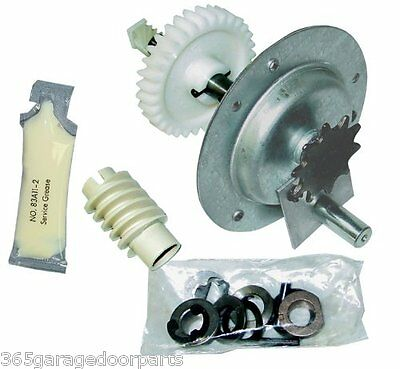 Liftmaster 41C4470 Gear and Sprocket Assembly Residential Garage Door Opener