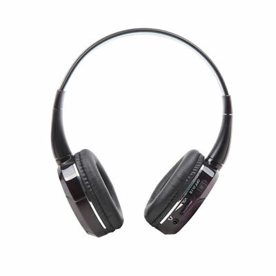 EONON E0780 - IR Wirless Headphones * infrarouges*  casque stéréo sans fil