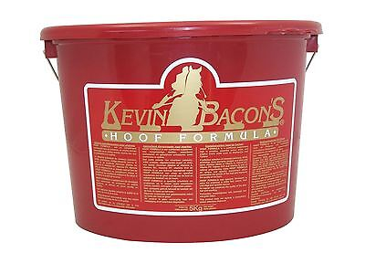 Kevin Bacon Kevin Bacon's Hoof Formula Equine Horse Hooves & Skin